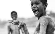 Impatient of Infancy, by Emteaz Ahmed