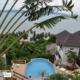 Paradise Pool, by Ryszard Wierzbicki