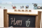 Happy, by Ryszard Wierzbicki