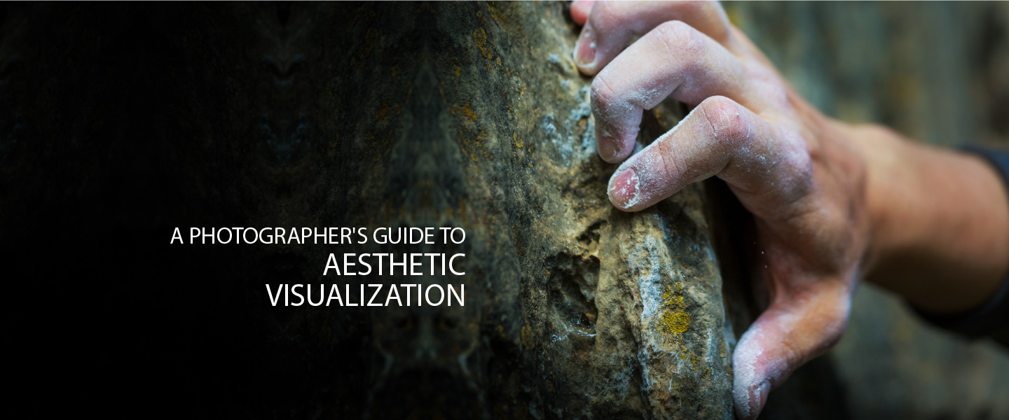 A Photographer's Guide to Aesthetic Visualization