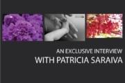 Patricia Saraiva