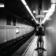 X, by Shirren Lim