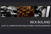 Rick Boland