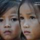 Ngong Khiew Kids, by Ryszard Wierzbicki