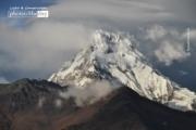 Annapurna South, by Ryszard Wierzbicki