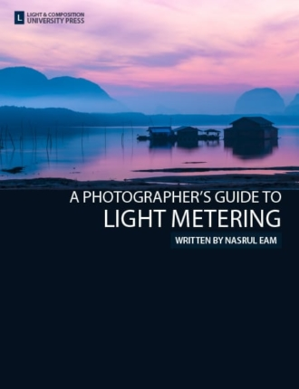 A Photographer's Guide to Light Metering