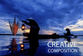 PHO 192: Creative Composition