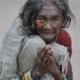 Poverty, by Ryszard Wierzbicki