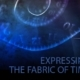 Expressing the Fabric of Time
