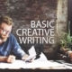 Basic Creative Writing