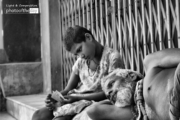 The Value of Money, by Liton Chowdhury