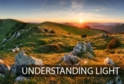 Understanding Light