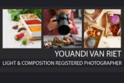 Youandi van Riet