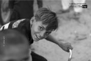 Always Happy, by Jabbar Jamil