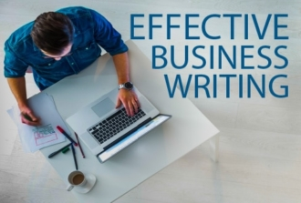 The Definitive Guide to Effective Business Writing