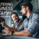 Mastering Business English Communication