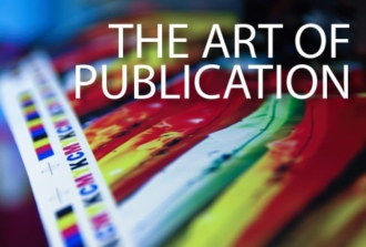 The Art of Publication