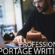 Professional Reportage Writing
