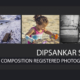 Dipsankar Saha