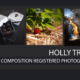 Holly Triggs