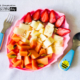 Healthy Diet for Kids by Juhi Saxena