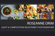 Roseanne Orim