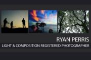 Ryan Perris