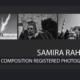 Samira Rahmati