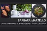 Barbara Martello