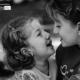 Sisterly by Fatemeh Pishkhan