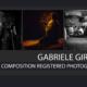 Gabriele Girardi