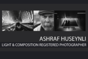 Ashraf Huseynli