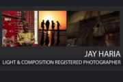 Jay Haria