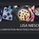 Lisa Nieschlag