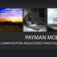 Payman Mollaie