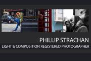 Phillip Strachan