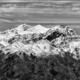 Dena Mount by Fatemeh Pishkhan