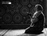 The Power of Supplication by Gabriele Girardi