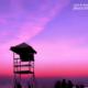 Dramatic Skies by Subhas Nayak