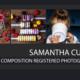 Samantha Culver