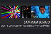 Sammam Junaid