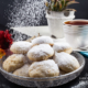 Cookies by Ahmed Galal