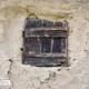 A Window Full of Memories by Ali Khanlariyan