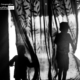 Boys behind the Curtains by Lavi Dhurve