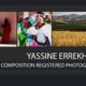 Yassine Errekhamy