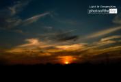 Magic Hour by Lavi Dhurve