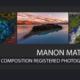 Manon Mathieu