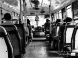 Transportation by Yohann LIBOT