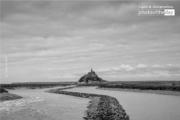 Normandy by Yohann LIBOT