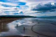 To Ocean by Diana Ivanova